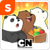 دانلود We Bare Bears Match3 Repairs