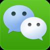 دانلود WeChat 6.3.31 - آخرین نسخه ویچت اندروید!