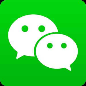 WeChat 6.6.1 – دانلود آخرین نسخه ویچت اندروید