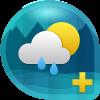 دانلود Weather & Clock Widget Ad Free 5.9.5.4 – برنامه هواشناسی اندروید
