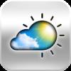 دانلود Weather Live 4.2 – برنامه هواشناسی زیبای اندروید!