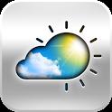 دانلود Weather Live 5.3 – برنامه هواشناسی زیبای اندروید!