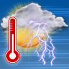 دانلود Weather Services PRO