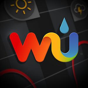 دانلود Weather Underground: Forecasts Premium 5.8.1 – برنامه دقیق هواشناسی اندروید