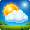 دانلود Weather XL PRO