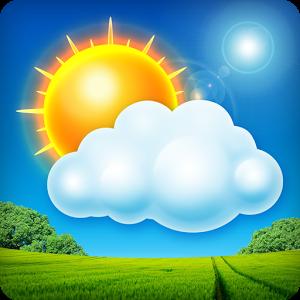 دانلود Weather XL PRO 1.4.2.8 – بهترین برنامه هواشناسی ایران و جهان اندروید