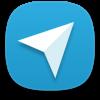نسخه نامحدود برنامه تبلیغات در تلگرام + آموزش استفاده + بانک شماره تلگرام