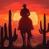 دانلود Westland Survival 0.10.0 – بازی کابوی درغرب وحشی اندروید