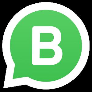 دانلود WhatsApp Business 2.18.161 – برنامه واتساپ بیزینس اندروید