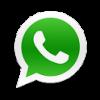 دانلود WhatsApp 2.12.650– جدیدترین نسخه واتس اپ اندروید!