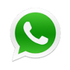 WhatsApp 2.16.393 - دانلود آخرین نسخه واتس اپ اندروید
