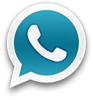 دانلود Whatsapp+ Plus 5.20 - واتس اپ پلاس جدید برای اندروید!