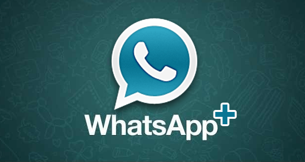 دانلود Whatsapp+ Plus 5.00   واتس اپ پلاس جدید برای اندروید!