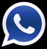 دانلود WhatsFapp v1.25 اندروید + آموزش استفاده همزمان 3 اکانت واتس اپ