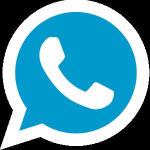 Whatsapp+ Plus 5.41 – دانلود واتس اپ پلاس جدید اندروید