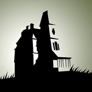 دانلود White Night 1.1 – بازی ترسناک شب سفید اندروید