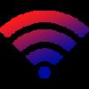 دانلود WiFi Connection Manager 1.6.2 – مدیریت وای فای در اندروید
