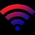 WiFi Connection Manager 1.6.4 – مدیریت وای فای در اندروید