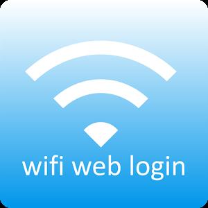 دانلود WiFi Web Login 13.9 – اتصال خودکار به وایفای اندروید