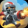 دانلود Wild Clash – Online Battle 1.2.2.4443 – بازی استراتژیکی درگیری وحشیانه اندروید
