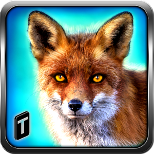 Wild Fox Adventures 2016 1.0 – بازی روباه وحشی اندروید