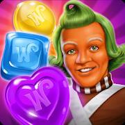 دانلود Willy Wonka's Sweet Adventure 1.19.1600 – بازی ماجراجویی ویلی اندروید