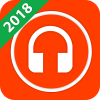 دانلود WinVibe Music Player (MP3 Audio Player)