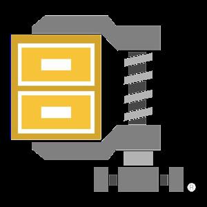 WinZip – Zip UnZip Tool 4.0.1 – برنامه مدیریت فایلهای زیپ برای اندروید