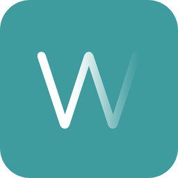 Wiper Messenger 3.2.1 – دانلود مسنجر جدید وایپر اندروید