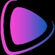 دانلود Wiseplay v6.0.6 – برنامه پخش فیلم و موسیقی برای اندروید