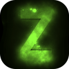 دانلود WithstandZ - Zombie Survival!