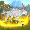 دانلود Wolf: The Evolution – Online RPG 1.93 – بازی شبیه ساز زندگی گرگ اندروید