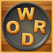 دانلود ۳.۳.۲ Word Cookies – بازی فکری پازلی کلمات بیسکویتی اندروید