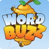 دانلود WordBuzz: The Honey Quest