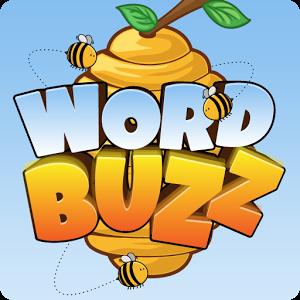 دانلود WordBuzz: The Honey Quest 1.7.12 – بازی مهیج ساخت کلمات اندروید