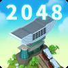 دانلود World Creator – ۲۰۴۸ Puzzle & Battle 4.0.5 – بازی پازلی ساخت جهان اندروید
