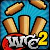 دانلود World Cricket Championship 2 v2.8.5.1 – بازی ورزشی قهرمانان کریکت اندروید