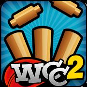 دانلود World Cricket Championship 2 v2.8.2.2 – بازی ورزشی قهرمانان کریکت اندروید