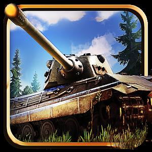 دانلود World Of Steel 1.0.7 – بازی اکشن نبرد تانکها اندروید