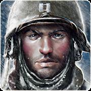 دانلود ۲۰۱۹.۴.۰ World at War: WW2 Strategy MMO – بازی استراتژی جهان در جنگ اندروید