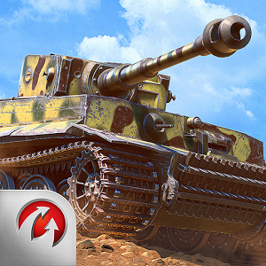 دانلود World of Tanks Blitz 4.5.0.1069 – دانلود بازی جهان نبرد تانک ها اندروید