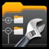 دانلود X-plore File Manager 3.89.05 - فایل منیجر قدرتمند اندروید!