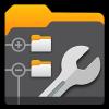 دانلود X-plore File Manager