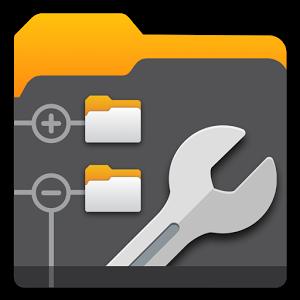 دانلود X-plore File Manager 3.97.10 – فایل منیجر قدرتمند اندروید