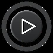 دانلود XPlayer HD Media Player 1.5.18 – برنامه مدیا پلیر حرفه ای اندروید