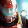 دانلود Xenowerk 1.5.1 - بازی اکشن تیراندازی اندروید + دیتا + مود