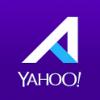 دانلود Yahoo Aviate Launcher 3.2.10.1 – لانچر هوشمند یاهو اندروید!دانلود Yahoo Aviate Launcher 3.2.10.1 – لانچر هوشمند یاهو ا