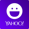 دانلود Yahoo Messenger - Free chat