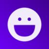 دانلود Yahoo! Messenger 2.3.1 - یاهو مسنجر جدید اندروید + پلاگین تماس