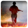 دانلود Yalghaar: The Game - Commando Action FPS Shooter